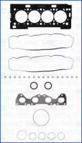 Комплект прокладок ГБЦ на Ситроен С2 'AJUSA 52216800'.