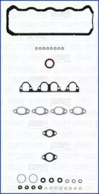 Комплект прокладок ГБЦ 'AJUSA 53009800'.