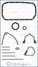 Комплект прокладок блоку циліндрів AJUSA 54041100.