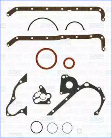 Комплект прокладок блоку циліндрів AJUSA 54051200.