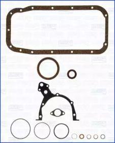 Комплект прокладок блоку циліндрів AJUSA 54056000.