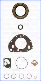 Комплект прокладок блоку циліндрів AJUSA 54078900.