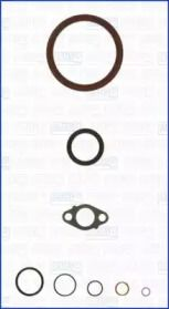 Комплект прокладок блоку циліндрів на Мітсубісі Карізма 'AJUSA 54083500'.