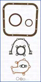 Комплект прокладок блоку циліндрів AJUSA 54085500.