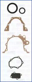 Комплект прокладок блоку циліндрів AJUSA 54089100.
