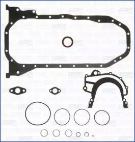 Комплект прокладок блоку циліндрів AJUSA 54100900.
