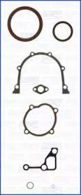Комплект прокладок блоку циліндрів на Мазда МПВ 'AJUSA 54120200'.