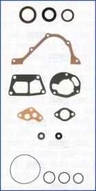 Комплект прокладок блоку циліндрів AJUSA 54126100.