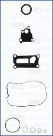 Комплект прокладок блоку циліндрів на MAZDA MPV 'AJUSA 54132200'.