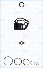 Комплект прокладок блока цилиндров на VOLKSWAGEN PASSAT 'AJUSA 54140300'.