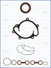 Комплект прокладок блоку циліндрів на Мерседес Гл Клас  AJUSA 54161500.