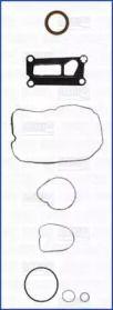 Комплект прокладок блоку циліндрів AJUSA 54163700.