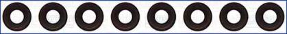 Комплект маслосъемных колпачков на SEAT ALTEA AJUSA 57013400.