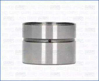 Гидрокомпенсатор на Сеат Леон 'AJUSA 85000500'.