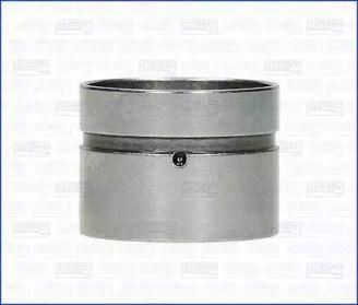 Гідрокомпенсатор AJUSA 85001400.