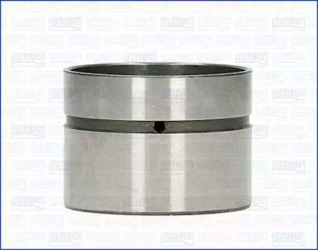Гідрокомпенсатор на Мерседес Гл Клас  AJUSA 85004500.