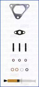Монтажний комплект турбіни на Мерседес W210 AJUSA JTC11016.