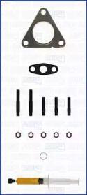 Монтажний комплект турбіни на Mercedes-Benz W210 AJUSA JTC11188.