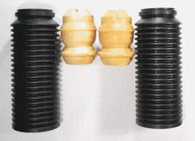 Комплект пыльника и отбойника BOGE 89-001-0.