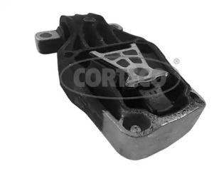 Подушка двигуна на Мерседес Гла  CORTECO 49402575.