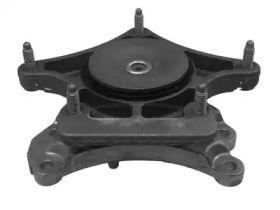 Подушка КПП на Мерседес ГЛК  CORTECO 80001061.