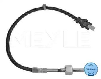 Датчик температури вихлопних газів на Mercedes-Benz GLC  MEYLE 014 800 0133.