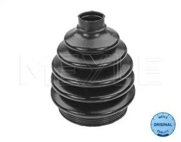 Пыльник ШРУСа наружный передний на Сеат Леон 'MEYLE 100 407 0029'.