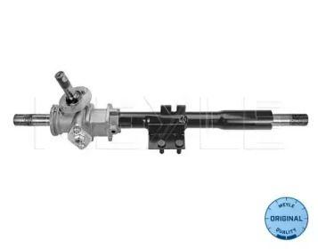 Механическая рулевая рейка на Фольксваген Гольф MEYLE 100 419 0000.