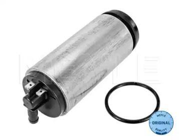 Электрический топливный насос на Сеат Леон MEYLE 100 919 0084.