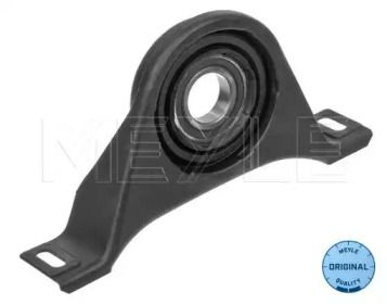 Підвісний підшипник карданного валу на Mercedes-Benz W211 MEYLE 014 041 0078/S.