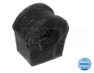 Втулка переднього стабілізатора MEYLE 100 411 0012.