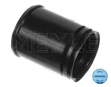 Пильник переднього амортизатора MEYLE 300 313 3111.