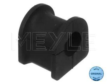 Втулка переднього стабілізатора MEYLE 034 032 0046.