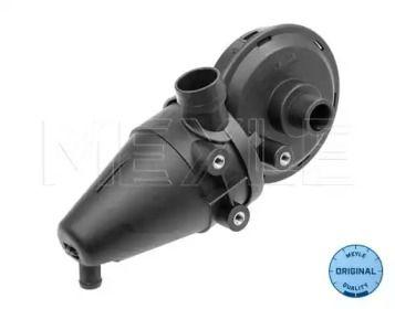 Клапан вентиляції картерних газів MEYLE 314 036 0008.