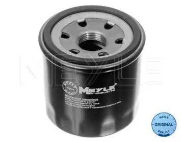 Масляний фільтр на Мазда МХ3 'MEYLE 35-14 322 0000'.