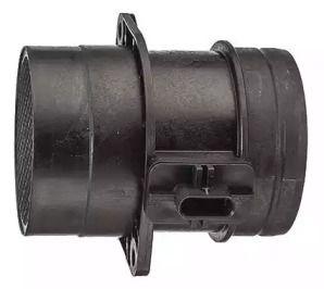 Регулятор потоку повітря на Шкода Йеті  NGK 95035.