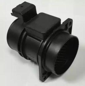 Регулятор потоку повітря на Мітсубісі Карізма 'NGK 90144'.