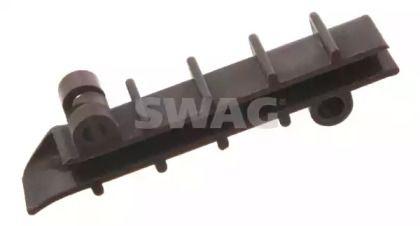 Заспокоювач ланцюга SWAG 10 09 0026.