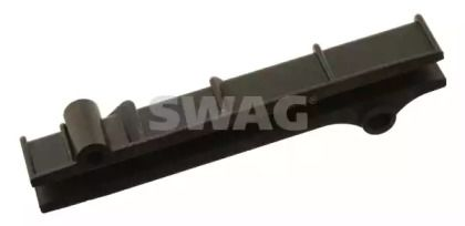 Успокоитель цепи 'SWAG 10 09 0033'.
