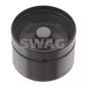 Гідрокомпенсатор SWAG 10 18 0010.