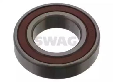SWAG 10 87 0024