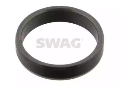 Полукольца коленчатого вала 'SWAG 10 90 2360'.