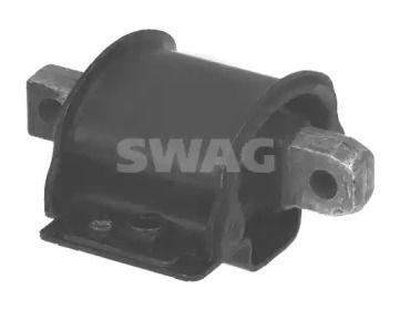Подушка КПП 'SWAG 10 91 0126'.