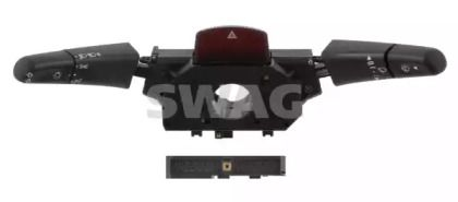 SWAG 10 92 4082