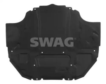 SWAG 10 93 3055