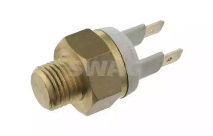 Датчик включення вентилятора SWAG 20 90 1102.