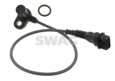 Датчик положення розподільного валу SWAG 20 92 4162.