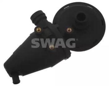 Клапан вентиляції картерних газів SWAG 20 93 6771.