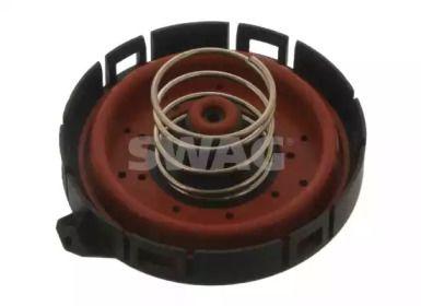 Клапан вентиляції картерних газів SWAG 20 94 5181.
