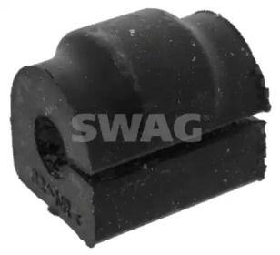 Втулка заднего стабилизатора на БМВ 2 SWAG 20 94 9387.
